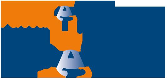 logo-fattcorr